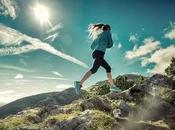 frases célebres sobre éxito puedes comenzar aplicar mismo