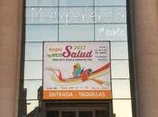 Expo EcoSalud 2017 parte)