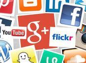 plataformas vídeo online harán crecer negocio rápidamente