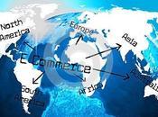 Vender extranjero Claves para internacionalizar ecommerce