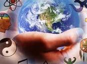 Religiosidad: natural artificial?