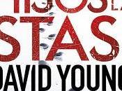 Hijos Stasi. David Young