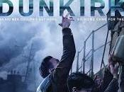 Nuevo poster trailer Dunkirk (Dunkerque), nuevo Christopher Nolan