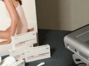 Mesoterapia Virtual Maria Nieves Cosmecéutica