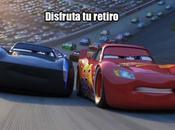 Cars intenciones vive