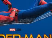 recientes secretos revelados Spider-man Homecoming