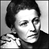 madre, Pearl Buck