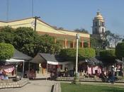 pesos costará entrada feria Aquismón, municipios pobres