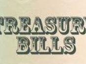 idea sencilla: cómo usar letras tesoro para batir mercado