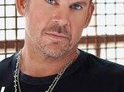 Gary Allan, representante actual sonido Bakersfield
