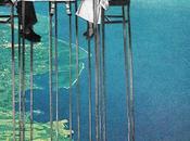 verano collage Eugenia Loli
