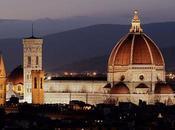 Florencia. Lugares Imperdibles Visitar