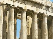 Antología literatura clásica griega