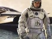 "Grandes escenas: ""Interstellar"""