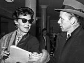 Frank Sinatra, según Perico Vidal: cuerpo alma