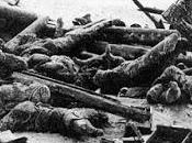 sacrificio 70.000 soldados engaño