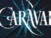 Reseña: Caraval (#1)
