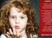 Educación Emocional Infancia. Colección Poesías