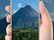 experiencia fotográfica Samsung hará sentir como profesional