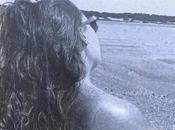 Vacaciones Huelva, isla Flecha