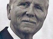 inventor siglo Johan Richter