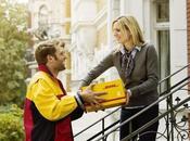 lanza Demand Delivery para facilitar comercio electrónico internacional
