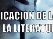 Personificación muerte literatura