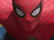 'Spider-Man: Homecoming' recauda $250 millones