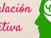 Estimulación cognitiva: atención dividida memoria