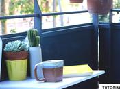 tips cost para reenamorarte balcón