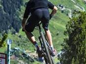 Actividades verano Andorra