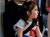 Consejos para viajar niños, Cybex Solution
