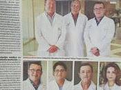 GASTRUM: años dedicados enfermedades digestivas tratamiento obesidad.