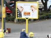 minions invaden ciudad argentina esta divertida campaña