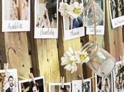 Zankyou Cheerz lanzan Wedding