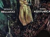 Monica Bellucci novia Kusturica Láctea