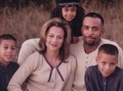 admiración respeto familia Curry