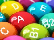 Riesgos beneficios tomar suplementos vitaminas minerales
