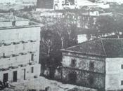 antigua Plaza Cañadío
