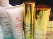 Productos Acabados. Elisabeth Vargas Cosmetic