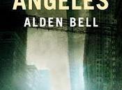 Reseña #298 ángeles