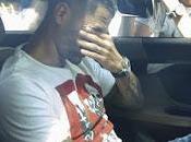 Vitolo paga cláusula rescisión Liga marcha Sevilla