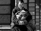 Sobre pobreza potencia pobres/ Fotoreportaje Héctor Guevara