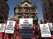 Sanfermines 2017: cambio urgente