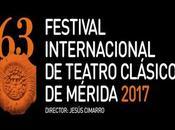 festival teatro Mérida mayor afluencia nunca