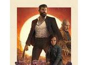 """Logan"" (James Mangold, 2017)"