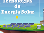 Tecnologías Energía Solar.