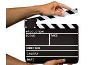 VideoMarketing Beneficios Puede Aportar Empresa