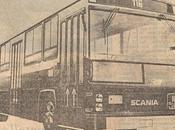 colectivo Scania