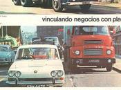 vehículos Leyland